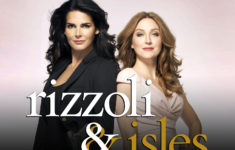 rizzoli-and-isles-title